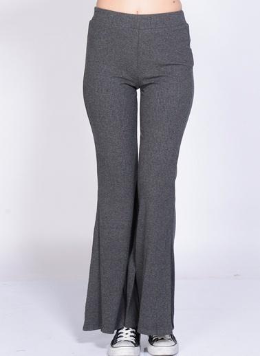 Somedays Lovin Pantolon Siyah
